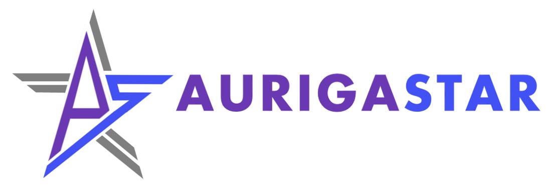 AurigaStar